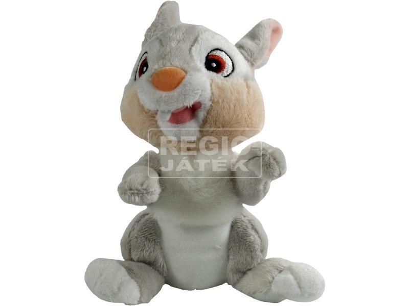 WD plüss - Thumper, 20 cm