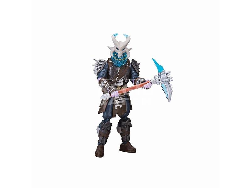 kép nagyítása Fortnite csapat 4 figurás készlet - 10 cm