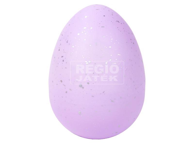 kép nagyítása Fantázia növekvő figura tojásban - 15 cm