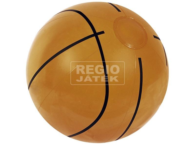 Sport strandlabda - 41 cm, többféle