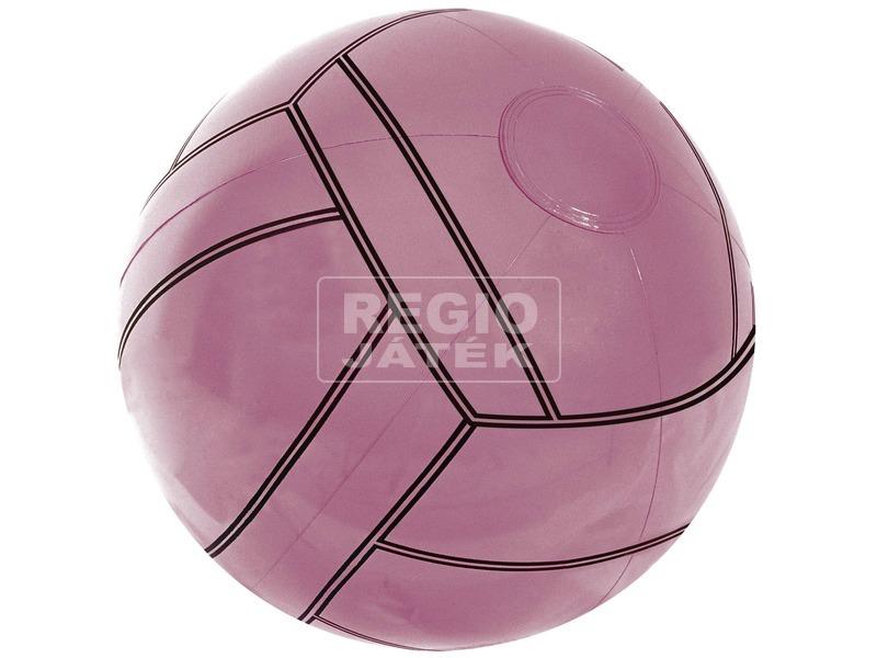 kép nagyítása Sport strandlabda - 41 cm, többféle
