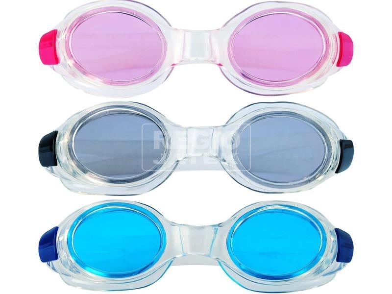 Competition Pro úszószemüveg - többféle