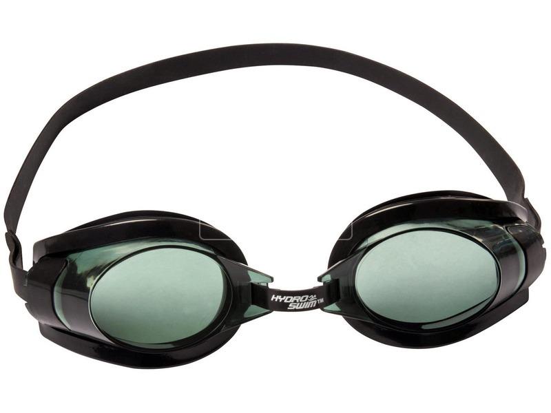 Pro Racer úszószemüveg - többféle