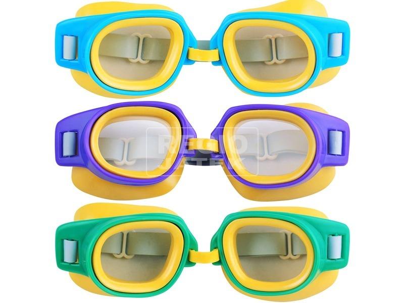 Sport Pro úszószemüveg - többféle