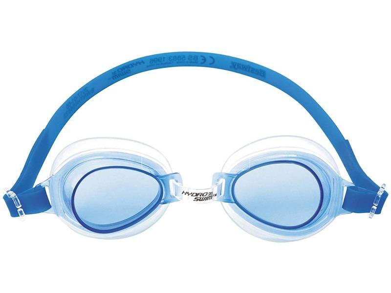High Style úszószemüveg - többféle