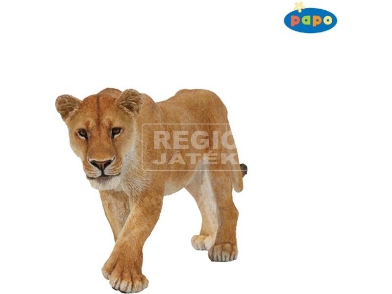 Papo nőstény oroszlán 50028