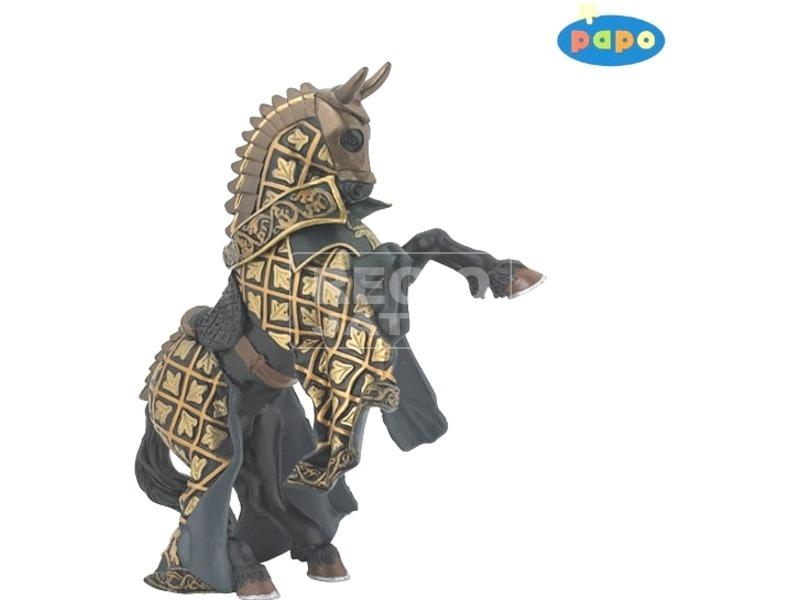 Papo bika lovag lova 39918