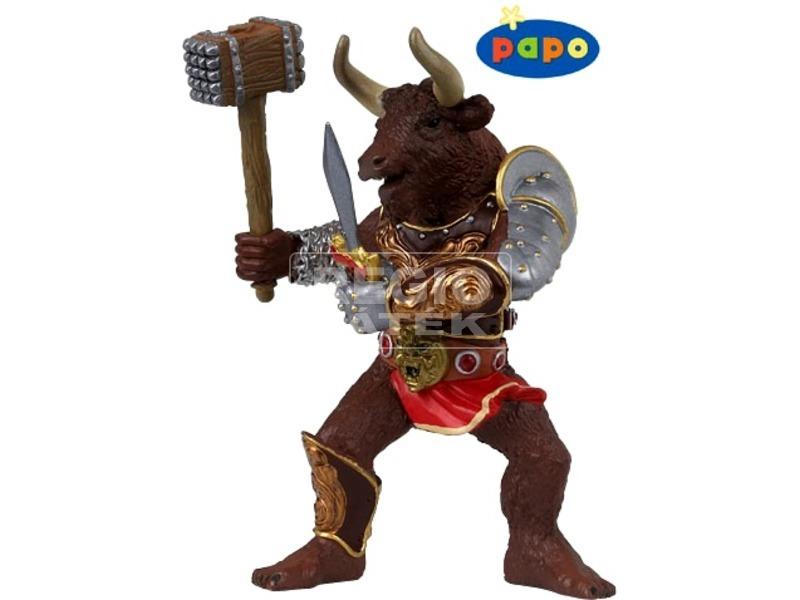Papo Minotaurus 38931