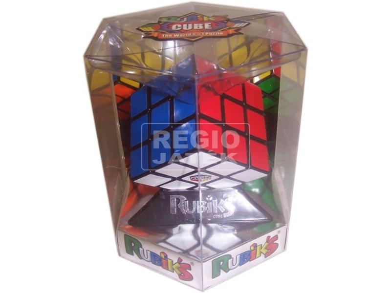 Rubik kocka díszdobozban (3x3)