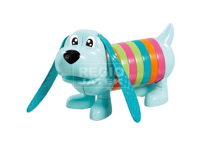kép nagyítása Crayola Irka-firka kutyus