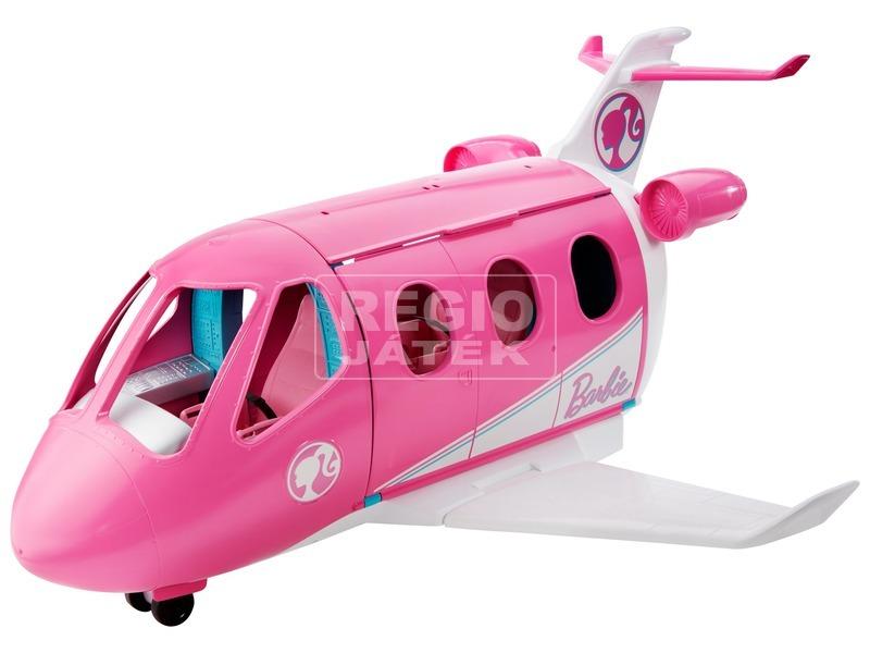 kép nagyítása Barbie álomrepcsi