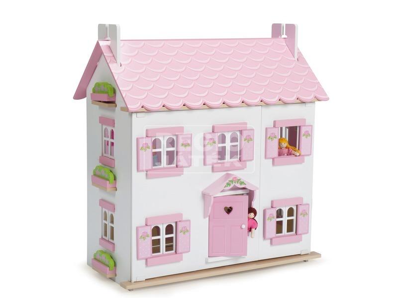 Le Toy Van: Sophie fa babaháza