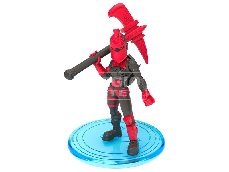 kép nagyítása Fortnite Solo Mode akciófigura - 5 cm, többféle