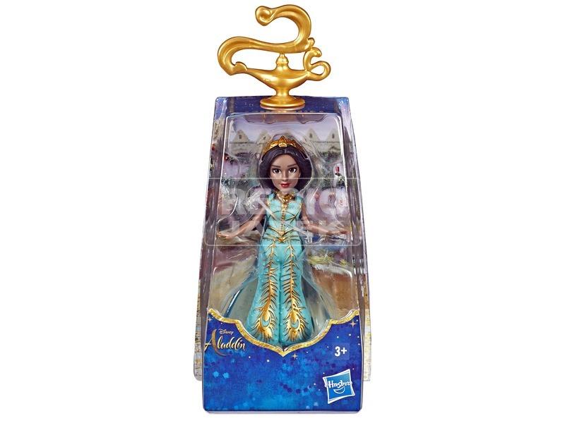 Disney Princess - Aladdin kicsi baba, többféle