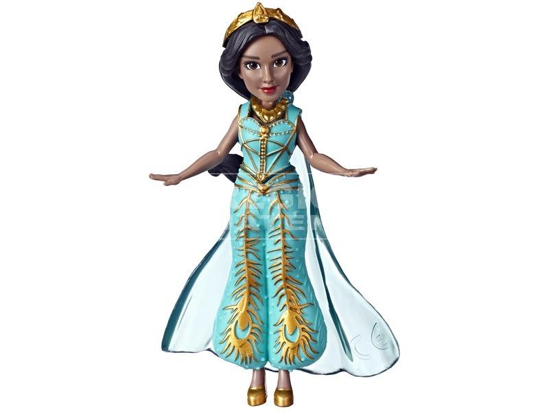 kép nagyítása Disney Princess - Aladdin kicsi baba, többféle