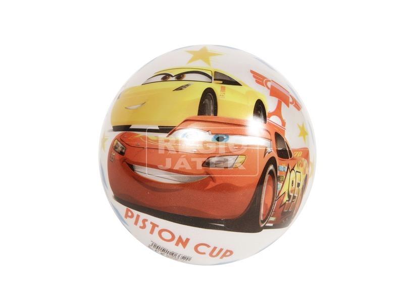 Csillogó labda 23 cm - Verdák 3