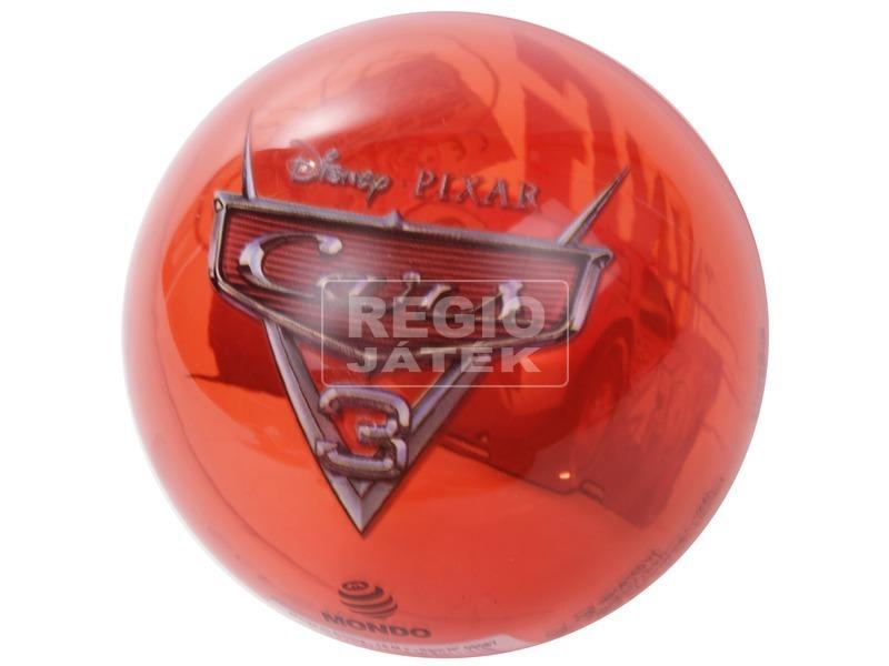 kép nagyítása Világítós pattogó labda 10 cm Verdák 3