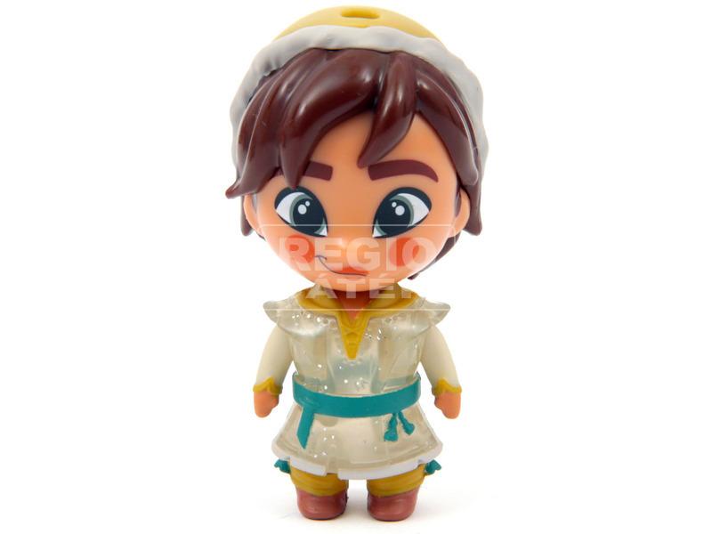 kép nagyítása Jégvarázs II - Világító mini baba, többféle