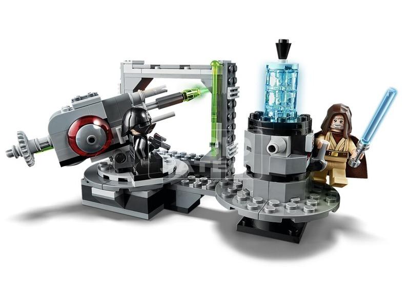 kép nagyítása LEGO® Star Wars Halálcsillag ágyú 75246