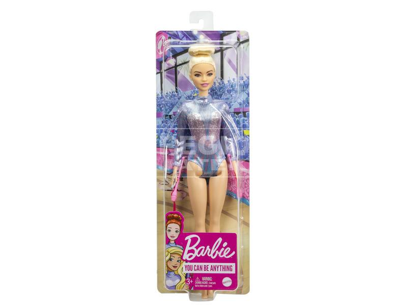 Barbie  karrier baba - 29 cm 9f5257d2d4