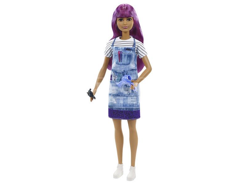 kép nagyítása Barbie  karrier baba - 29 cm 4523a9883e