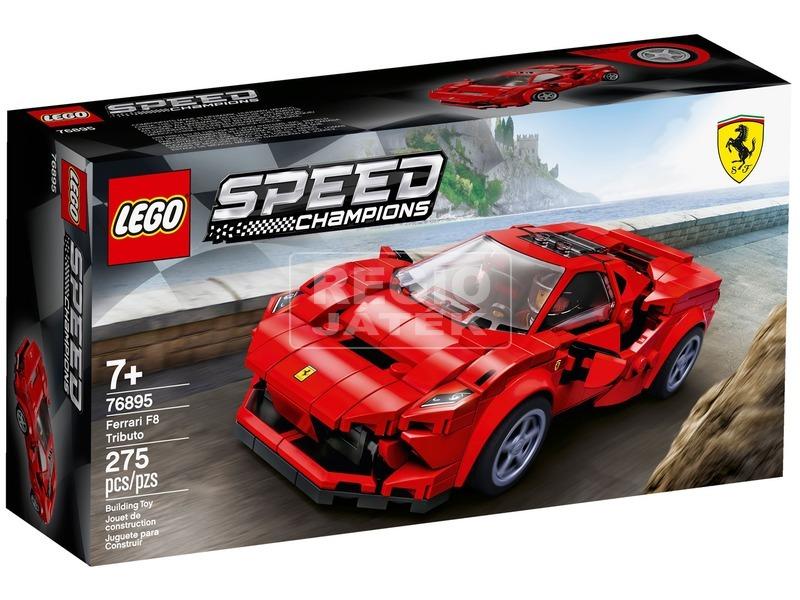 LEGO Speed Champions 76895 tbd-LSC2019-1