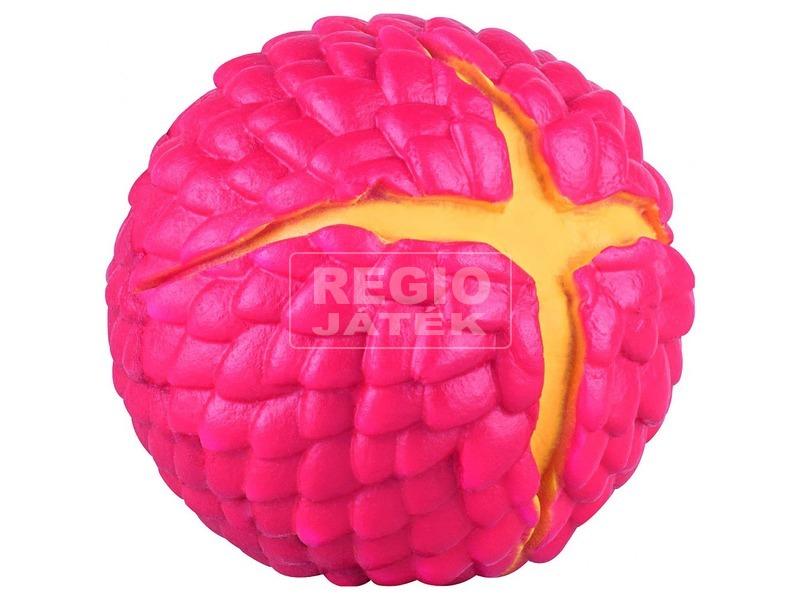 Waboba Dragon Egg pattogó labda - többféle