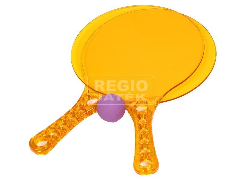 Pingpong ütő lab