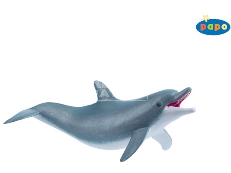 Papo játékos delfin 56004