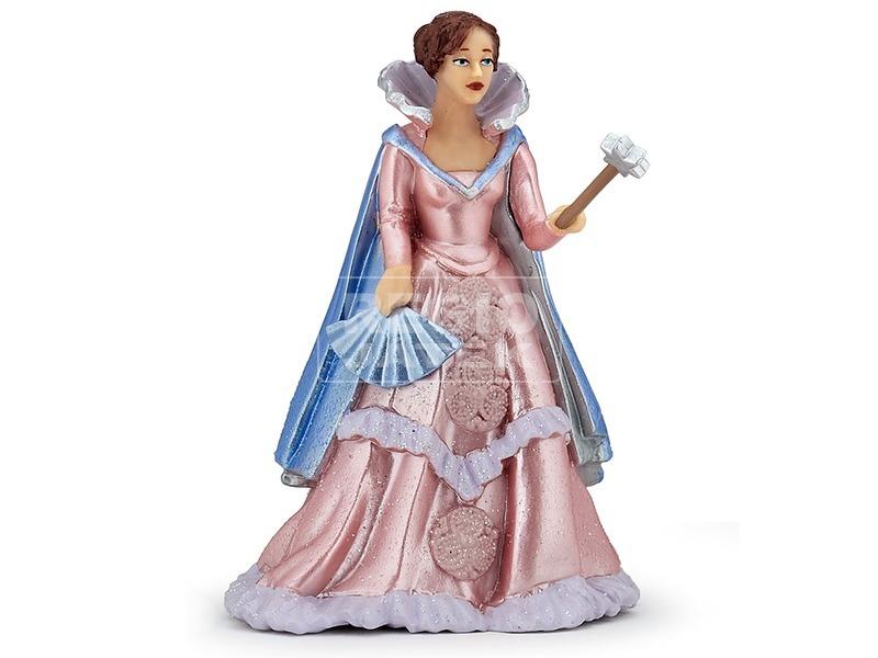 Papo rózsaszín tündér királynő 39133
