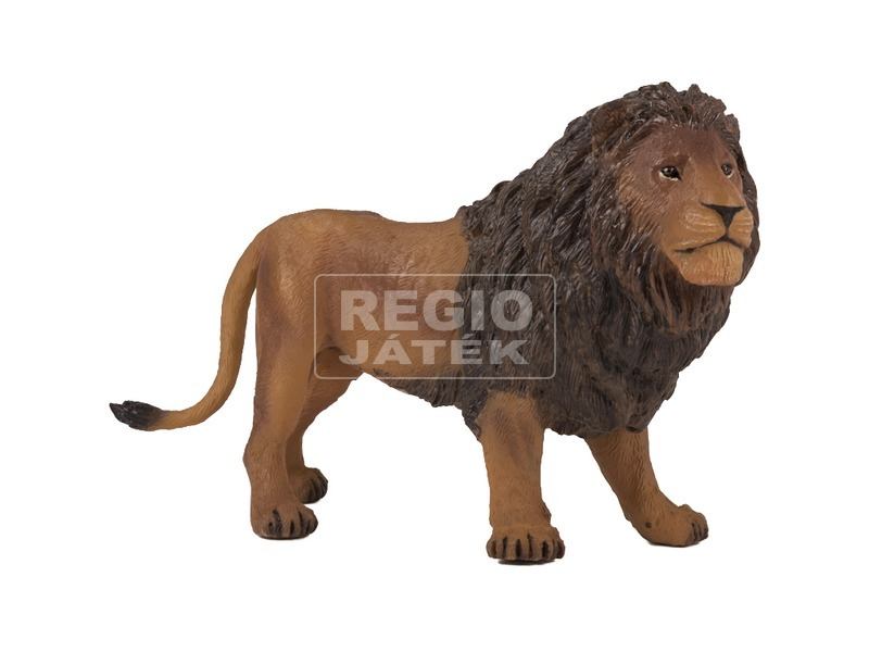 Papo nagy oroszlán 50191