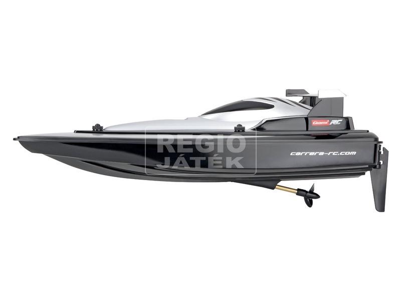 kép nagyítása Carrera Race Catamarán hajó