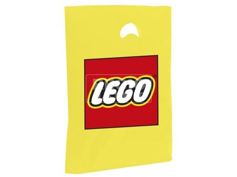 LEGO Hordtáska - nagy méret
