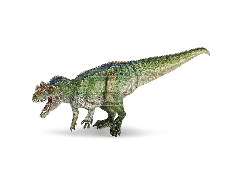 Papo ceratosaurus dínó 55061