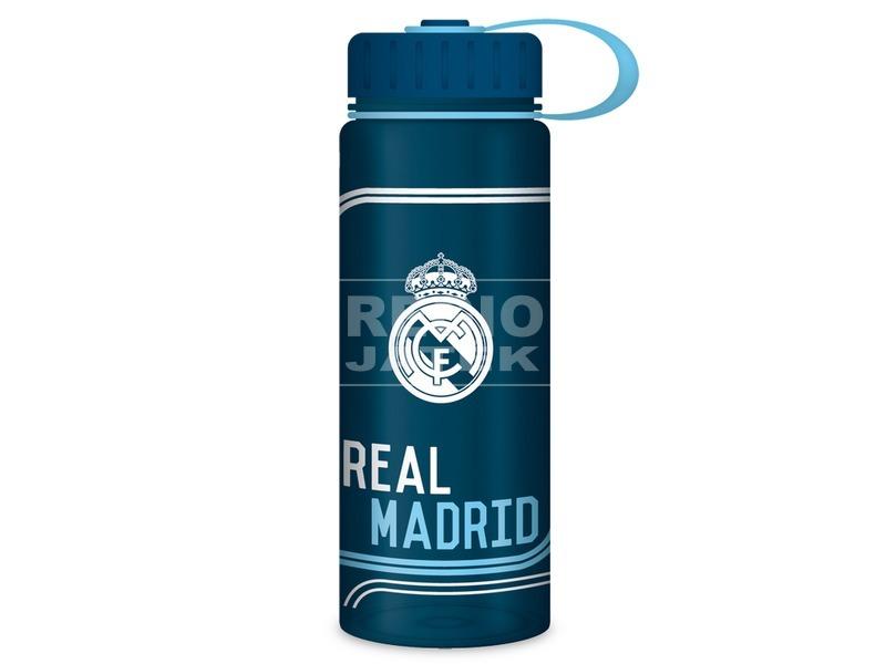 Real Madrid kulacs - kék, 500 ml