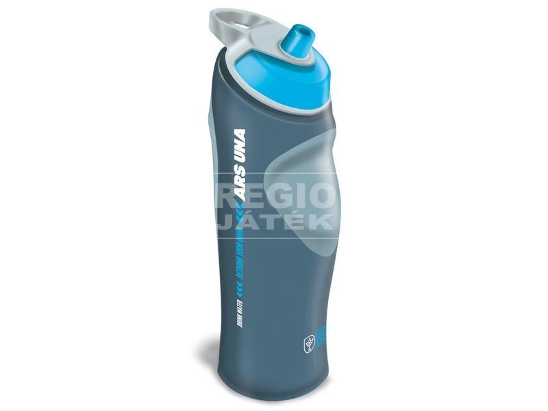 Kulacs 700 ml- Ars Una