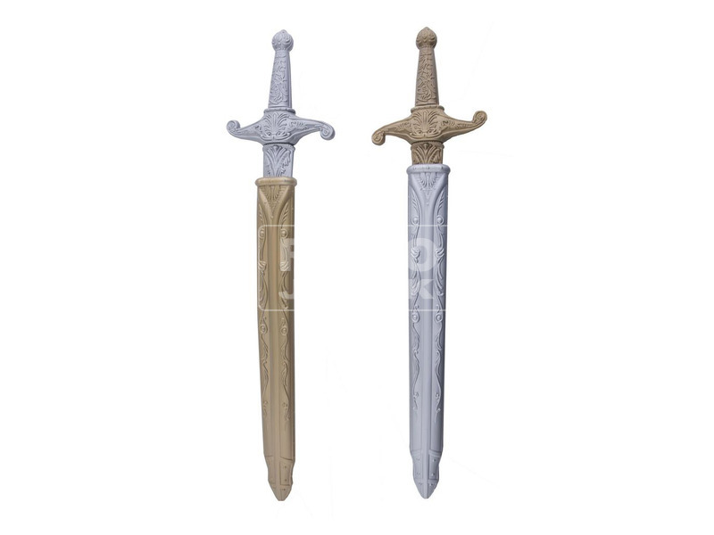 Római kard - 76 cm, többféle