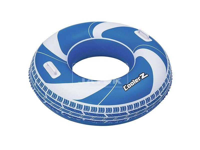 kép nagyítása Hydro Force felfújható úszógumi - 102 cm