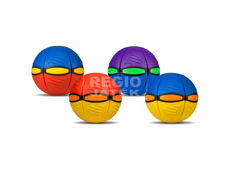 kép nagyítása Phlat Ball FX színes korong labda - többféle