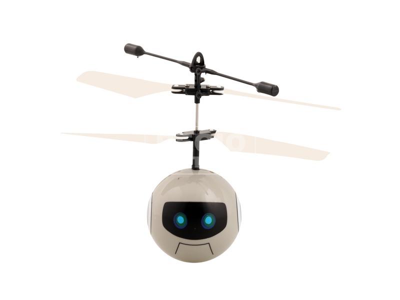 kép nagyítása Heli Ball repülő helikopter labda - többféle