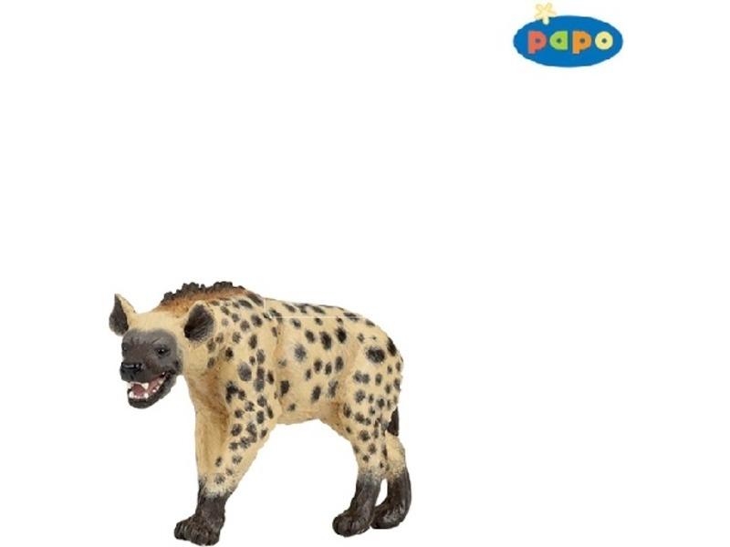Papo hiéna 50102