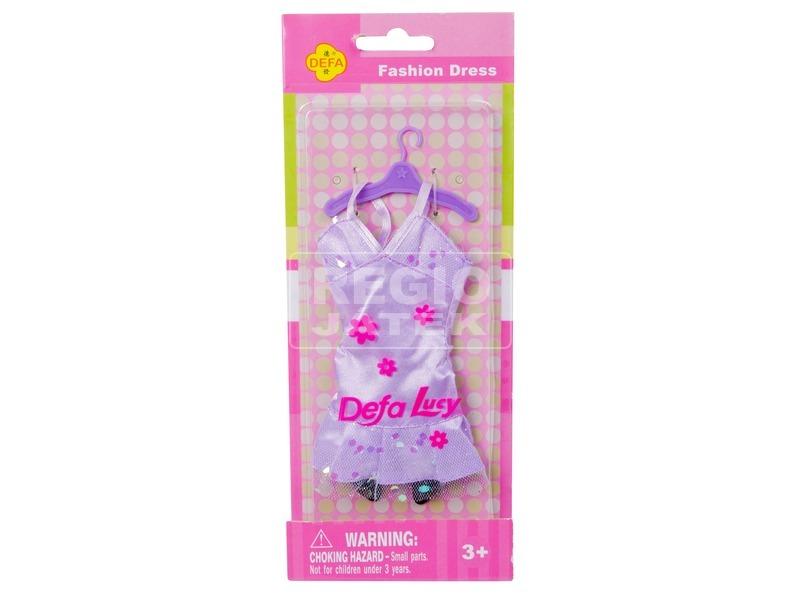 kép nagyítása Defa Lucy ruha 30 cm-es babához - többféle