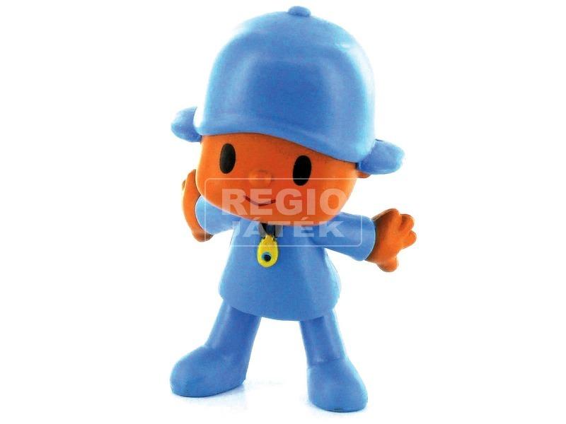 Comansi Pocoyo figura - 7 cm