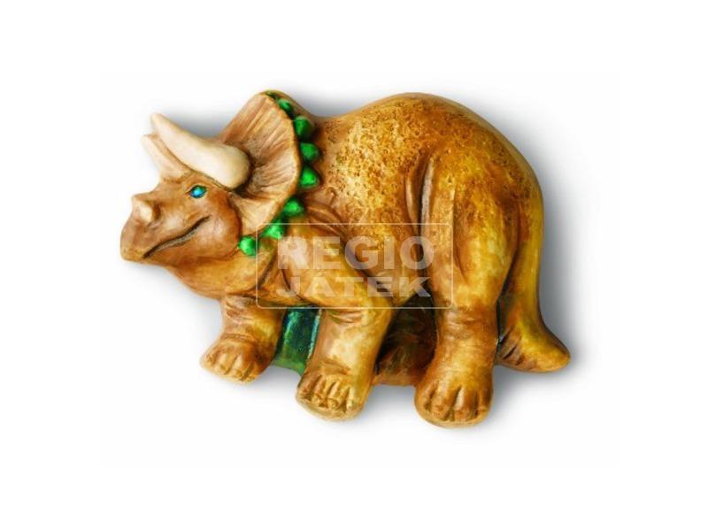 kép nagyítása 4M dinoszaurusz gipszkiöntő készlet