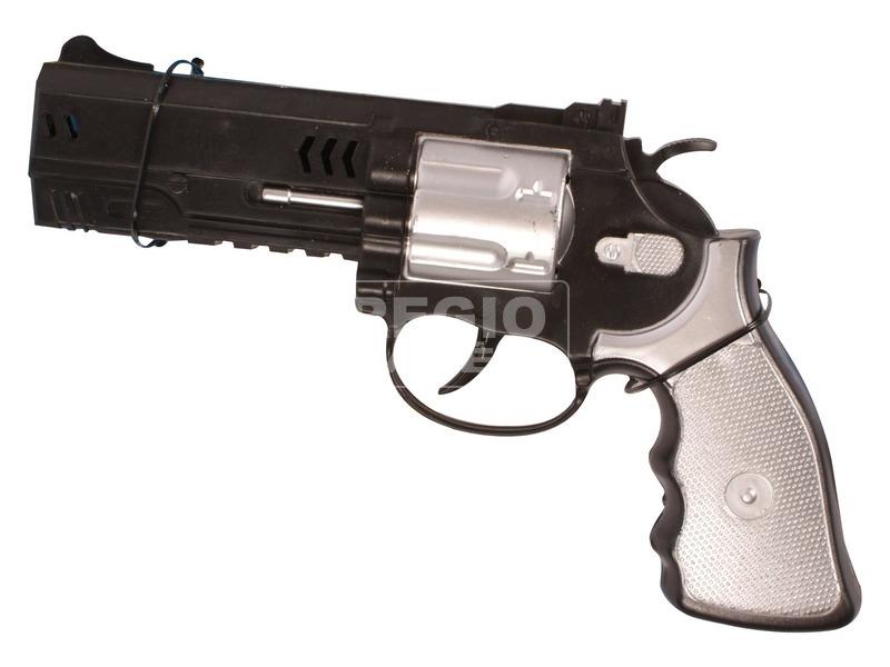 kép nagyítása Marksman Combat játékpisztoly - 24 cm