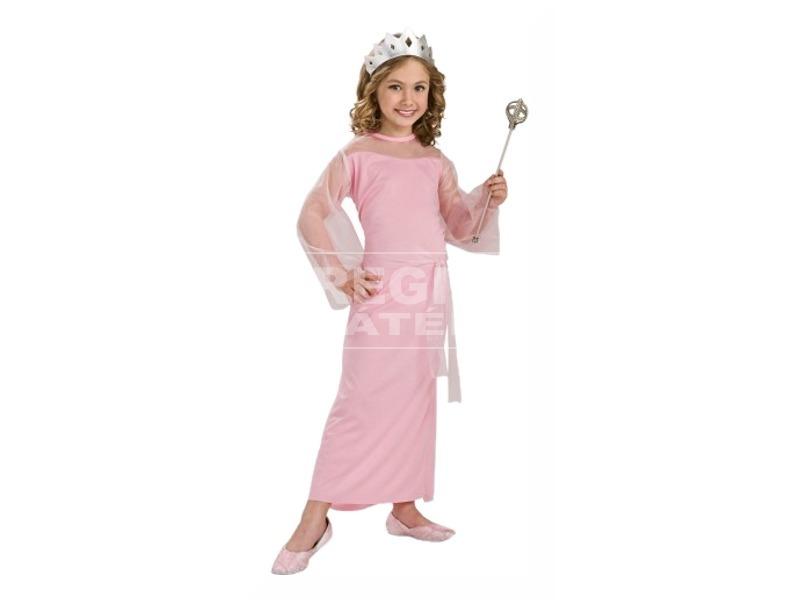 kép nagyítása Vegyes lány jelmez - többféle