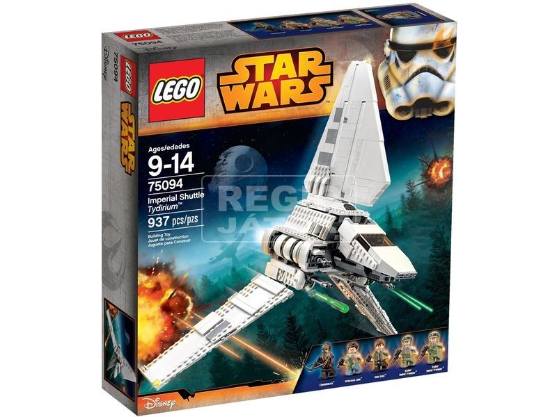 LEGO Star Wars Birodalmi Tydirium sikló 75094