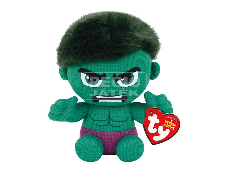 Ks Kids zenélő méhecske