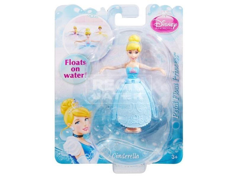 Disney mini virágszirom hercegnők BDJ