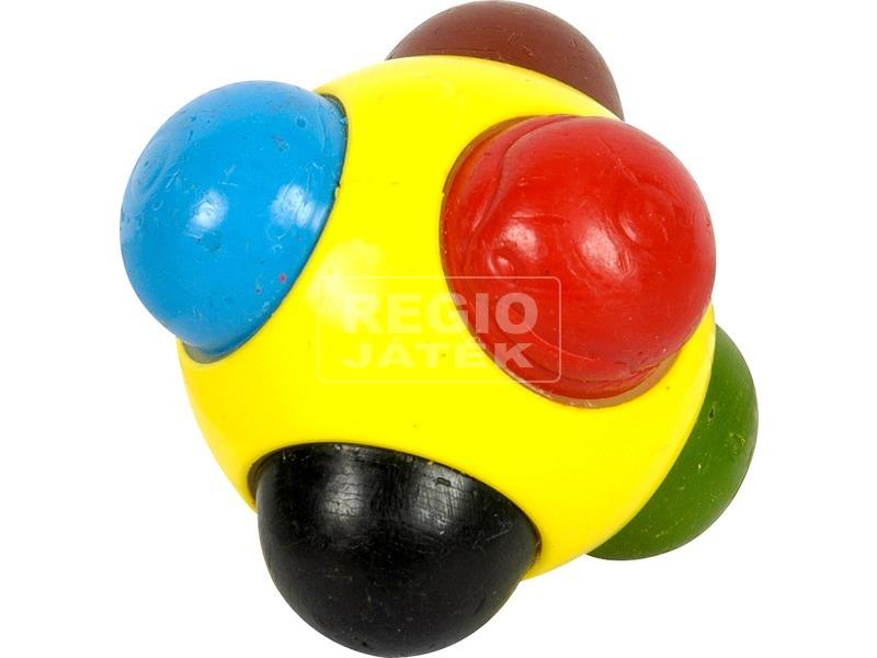 kép nagyítása SES színező gömb zsírkréta